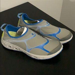 Columbia Men's Drainsock Water Shoe